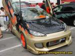 Maxi Tuning Montmelo 2005-002.jpg