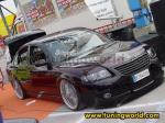 Maxi Tuning Montmelo 2005-147.jpg
