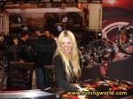 Sema Show Las Vegas-099.jpg