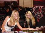 Sema Show Las Vegas-100.jpg