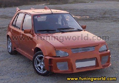 Tuning-Peugeot 205-205_christian_01.jpg