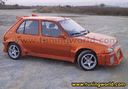 Tuning-Peugeot 205-205_christian_02.jpg