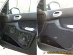Tuning-Peugeot 206 XS-206_andrea_03_0.jpg