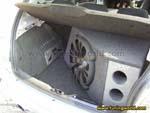 Tuning-Peugeot 206 XS-206_andrea_04_0.jpg