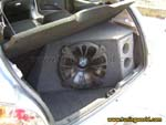 Tuning-Peugeot 206 XS-206_andrea_05_0.jpg