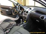 Tuning-Peugeot 206 XS-206_andrea_06_0.jpg
