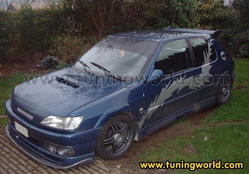 Tuning-Peugeot 306-306_dieter_01.jpg