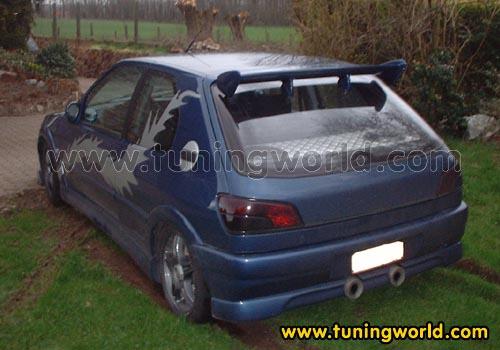 Tuning-Peugeot 306-306_dieter_02.jpg