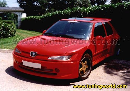 Tuning-Peugeot 306-306_jairo_01.jpg
