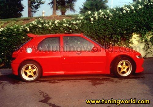 Tuning-Peugeot 306-306_jairo_02.jpg