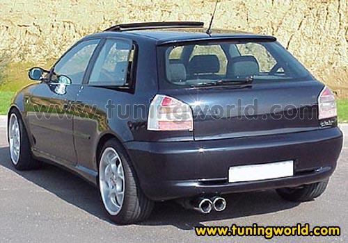 Tuning-Audi A3 TDi-a3_fred_02.jpg