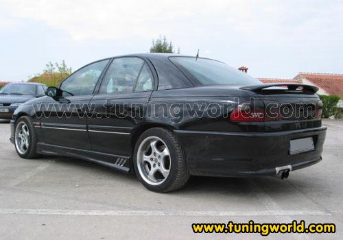 Tuning-Opel Omega 2.5TD B-akura_03.jpg