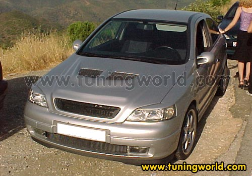 Tuning-Opel Astra-astra_teo_01.jpg