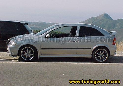 Tuning-Opel Astra-astra_teo_02.jpg
