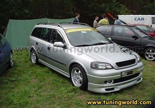 Tuning-Opel Astra Caravan-astra_tiel_01.jpg