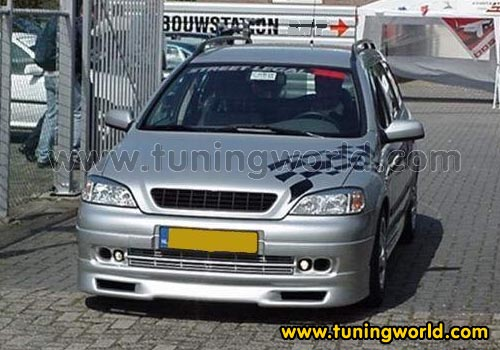 Tuning-Opel Astra Caravan-astra_tiel_02.jpg