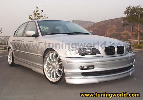 Tuning-BMW E46-bmw_christhy_01.jpg