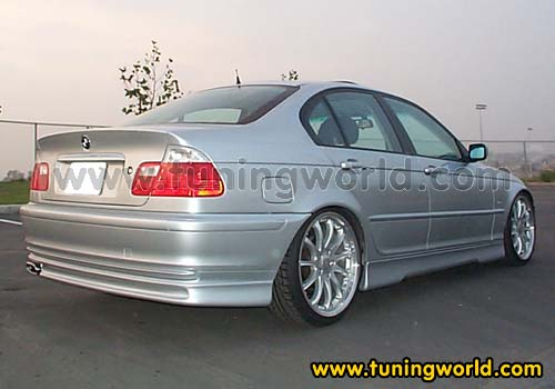 Tuning-BMW E46-bmw_christhy_02.jpg