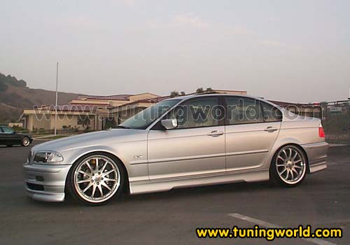 Tuning-BMW E46-bmw_christhy_03.jpg
