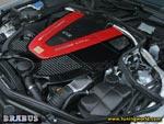Brabus-Brabus S V12 S Biturbo-brabus_sv12_03_0.jpg