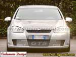 Cadamuro Design-Volkswagen Golf V-cadamuro_golfv_01_0.jpg