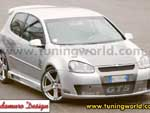 Cadamuro Design-Volkswagen Golf V-cadamuro_golfv_02_0.jpg