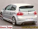 Cadamuro Design-Volkswagen Golf V-cadamuro_golfv_03_0.jpg