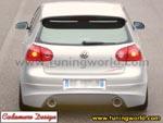 Cadamuro Design-Volkswagen Golf V-cadamuro_golfv_04_0.jpg