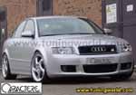 Caractere-Audi A4-caractere_a4_2000_01_0.jpg