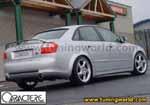 Caractere-Audi A4-caractere_a4_2000_02_0.jpg
