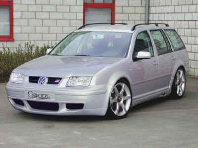Caractere-Volkswagen Bora Variant-caractere_bora_01.jpg