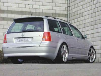 Caractere-Volkswagen Bora Variant-caractere_bora_02.jpg