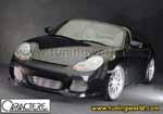 Caractere-Porsche Boxster-caractere_boxster_01_0.jpg
