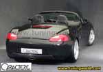 Caractere-Porsche Boxster-caractere_boxster_02_0.jpg