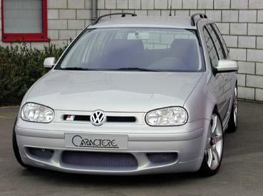 Caractere-Volkswagen Golf IV Variant-caractere_golf4variant_01.jpg