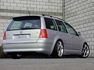 Caractere-Volkswagen Golf IV Variant-caractere_golf4variant_02.jpg