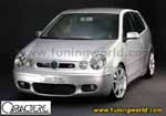 Caractere-Volkswagen Polo-caractere_polo02_01_0.jpg