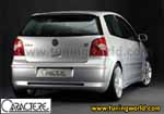 Caractere-Volkswagen Polo-caractere_polo02_02_0.jpg