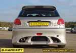 Carcept-Peugeot 206-carcept_206_02_0.jpg