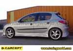 Carcept-Peugeot 206-carcept_206_03_0.jpg
