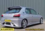 Carcept-Peugeot 306-carcept_306_02_0.jpg
