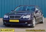 Carcept-Mercedes C Class-carcept_cclass_01_0.jpg