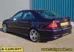 Carcept-Mercedes C Class-carcept_cclass_02_0.jpg