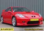 Carcept-Toyota Celica 2000-carcept_celica2000_01_0.jpg