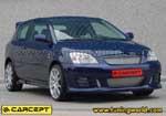 Carcept-Toyota Corolla-carcept_corolla_01_0.jpg