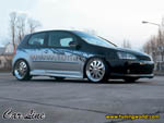 Car Line-Volkswagen Golf V-carline_golfv_01_0.jpg