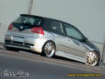 Car Line-Volkswagen Golf V-carline_golfv_02_0.jpg