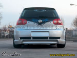 Car Line-Volkswagen Golf V-carline_golfv_04_0.jpg