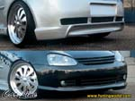 Car Line-Volkswagen Golf V-carline_golfv_05_0.jpg