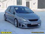 Carzone-Peugeot 307-carzone_307_01_0.jpg